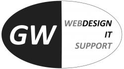 logo_ovaal_kader